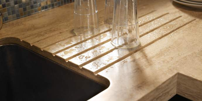 Corian Countertops Long Island New Look Kitchen Refacing Ny