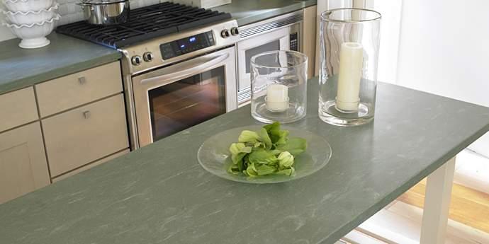 dupont corian countertops design   New Look Kitchen Cabinet Refacing » Corian Countertops