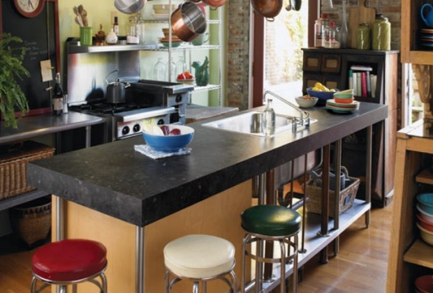 New Look Kitchen Cabinet Refacing 187 Laminate Countertops