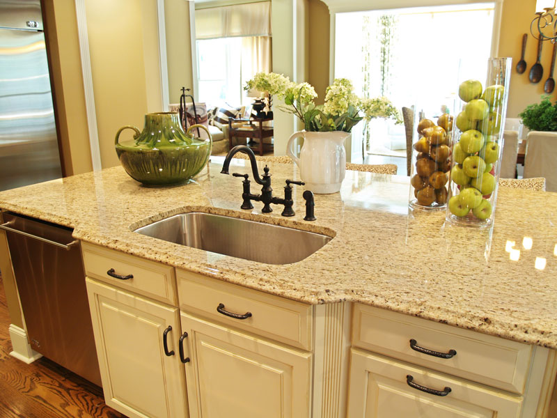 Granite Countertops Long Island