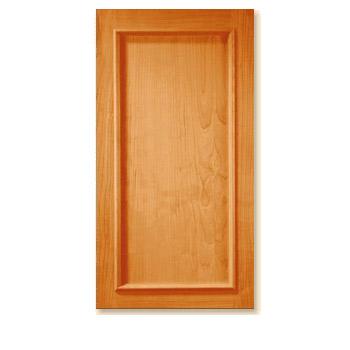 Applied Molding Solid Wood Cabinet Doors New Look