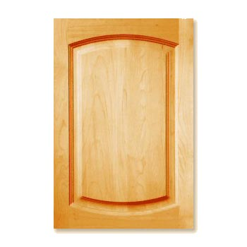 Raised Panel Solid Wood Cabinet Doors Ny New Cabinet