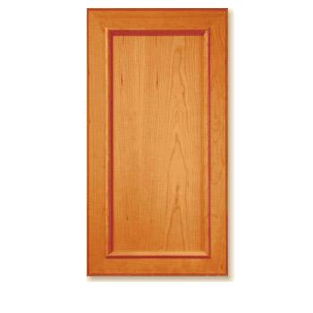 Molding Kitchen Cabinet Doors