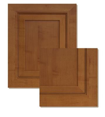 New look kitchen cabinet refacing vinyl kitchen cabinet for New cabinet doors