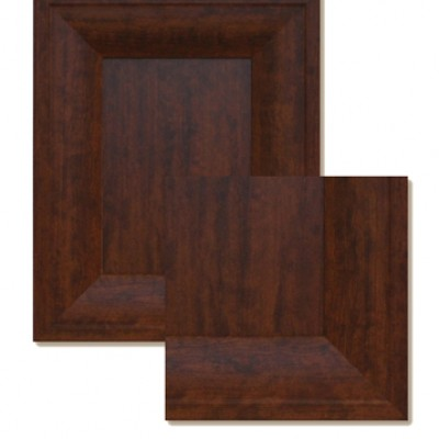 New Look Kitchen Cabinet Refacing » Vinyl Kitchen Cabinet Doors