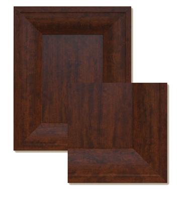new look kitchen cabinet refacing vinyl kitchen cabinet doors. Black Bedroom Furniture Sets. Home Design Ideas