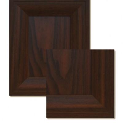 Vinyl Cabinet Door Styles