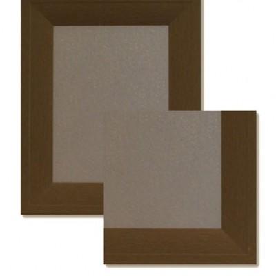 Vinyl Kitchen Cabinet Doors Kitchen Cabinet Refacing