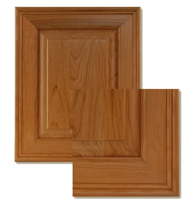 real wood kitchen cabinet doors solid wood kitchen cabinet doors kitchen cabinet refacing ny 25097