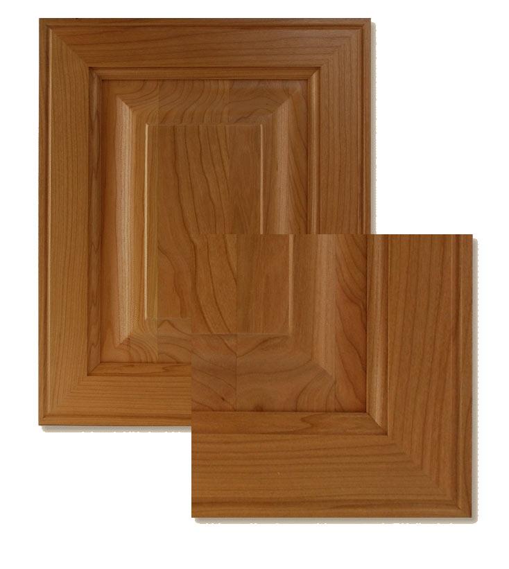 Dress Up Cabinet Doors Dress Up Plain Cabinet Doors W