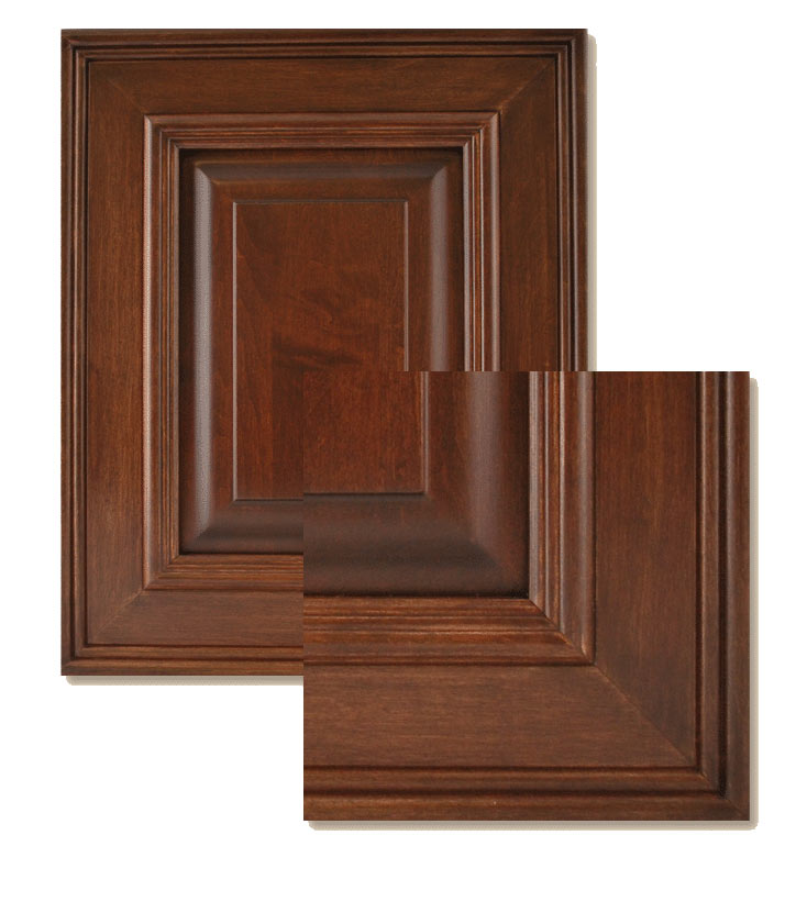 New look kitchen cabinet refacing kitchen cabinet doors for Black kitchen cabinet doors