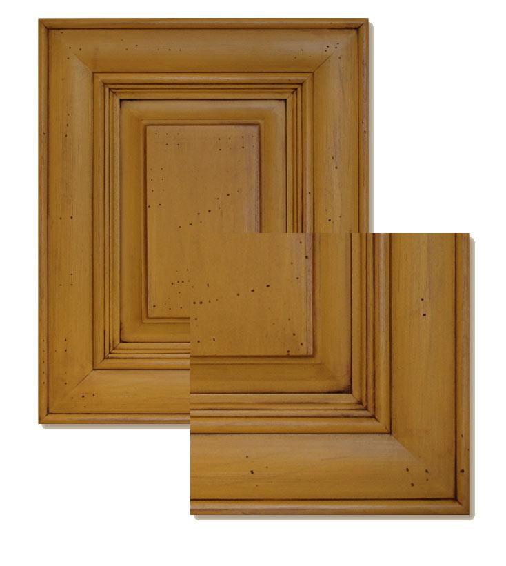 exceptional wooden kitchen cupboard doors set