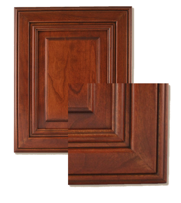 solid wood kitchen cabinet doors solid wood kitchen cabinet doors kitchen cabinet refacing ny 8164