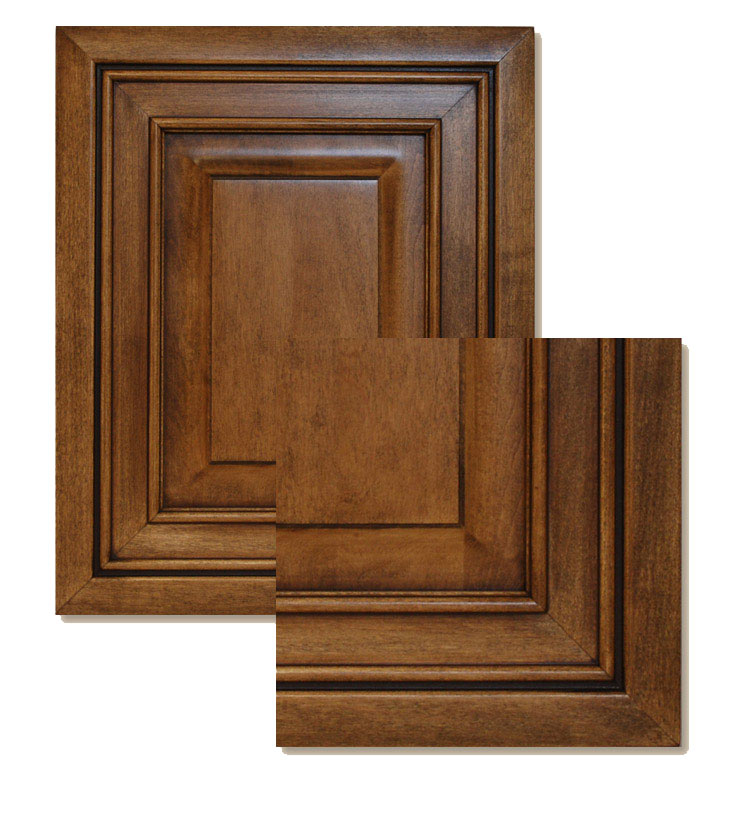 Solid Wood Kitchen Cabinet Doors Kitchen Cabinet Refacing Ny