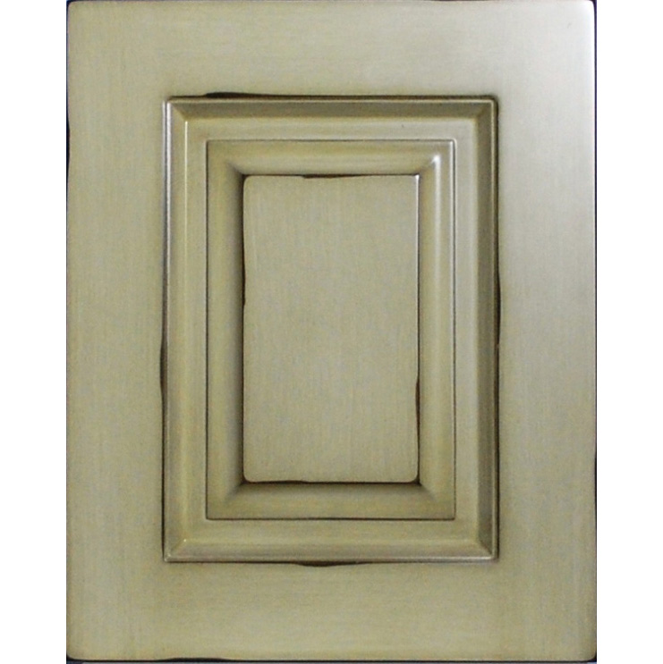 Kitchen Cabinet Door Styles Options: New Look Kitchen Cabinet Refacing » Satin Kitchen Cabinet