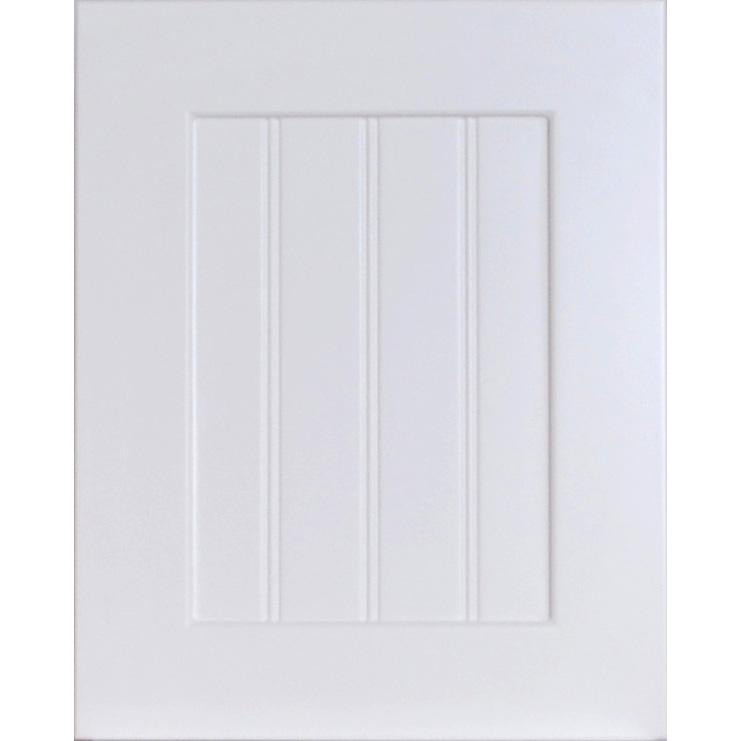 Kitchen Cabinet Door Styles Options: New Look Kitchen Cabinet Refacing » Satin Kitchen Cabinet Doors