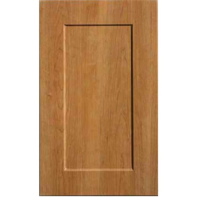 Kitchen Cabinet Door Styles Options: Thermofoil Kitchen Cabinet Doors- Cabinet Refacing LI