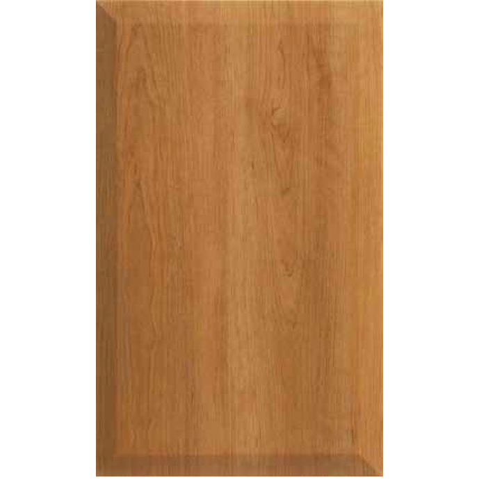 New Look Kitchen Cabinet Refacing Thermofoil Kitchen Cabinet Doors