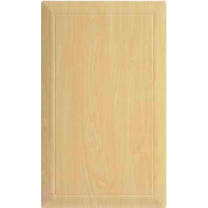 Refacing Kitchen Cabinet Doors: Thermofoil Kitchen Cabinet Doors- Cabinet Refacing LI