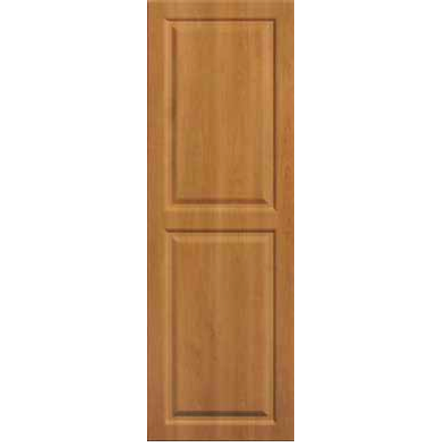 Thermofoil Kitchen Cabinet Doors Reviews