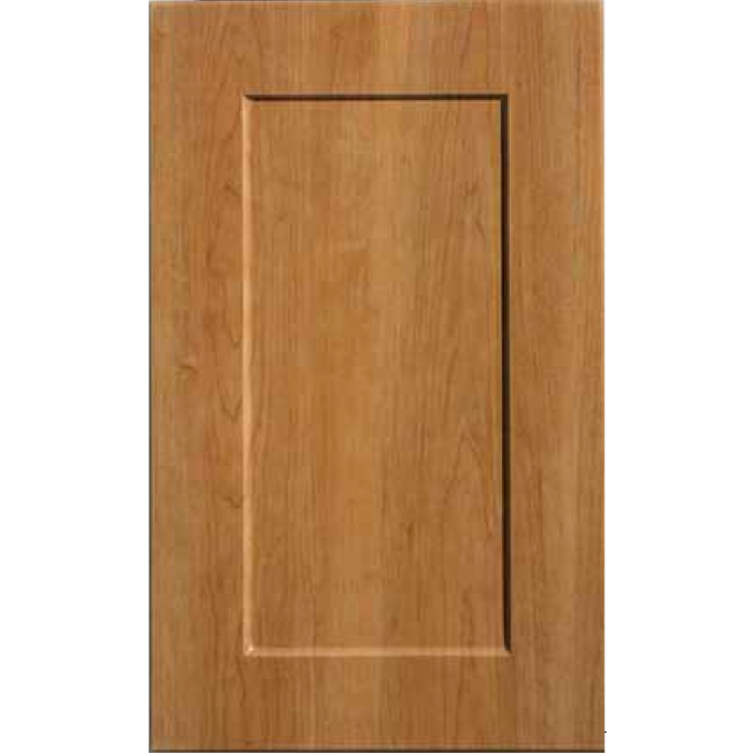 100 resurface kitchen cabinet doors 7 steps to refinishing for Cabinet door refacing cost