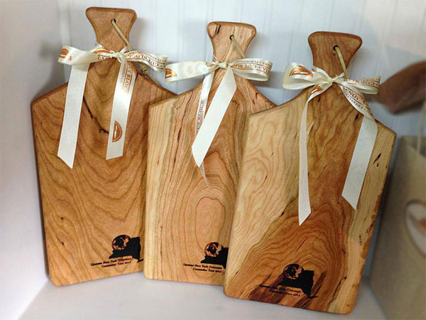 cazanovia-cutting-boards