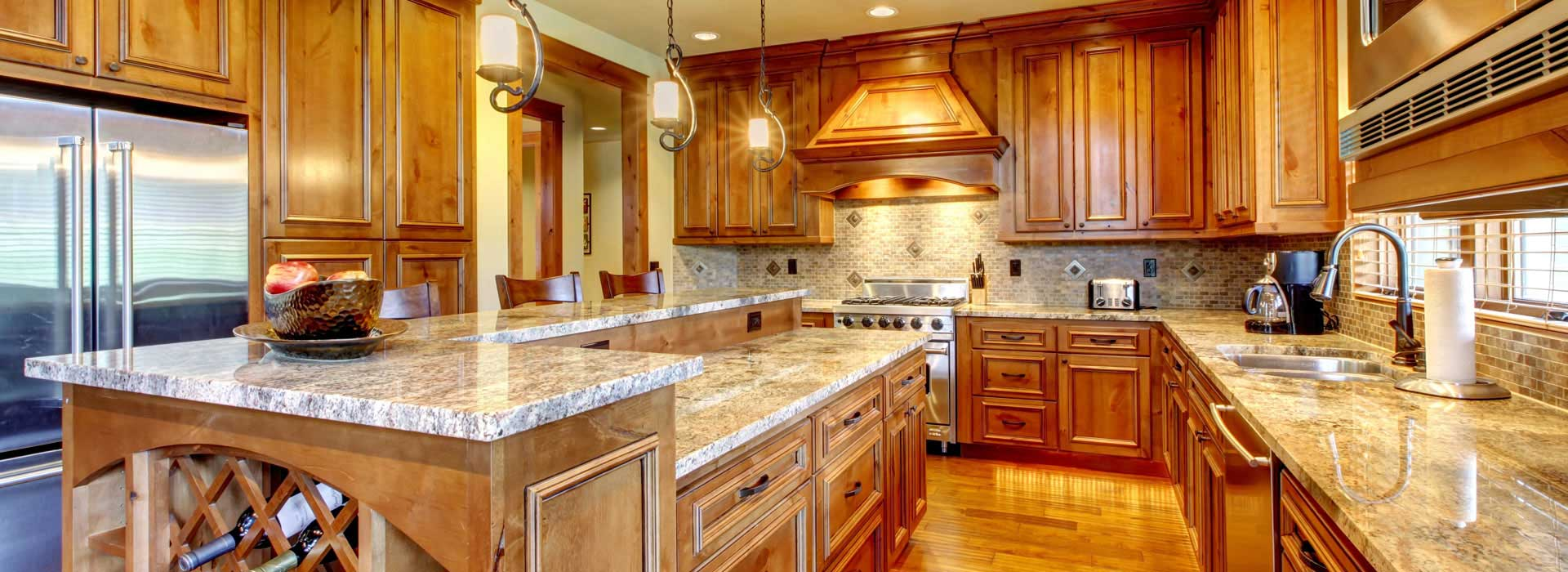 Kitchen Cabinets Jamaica new look kitchen cabinet refacing