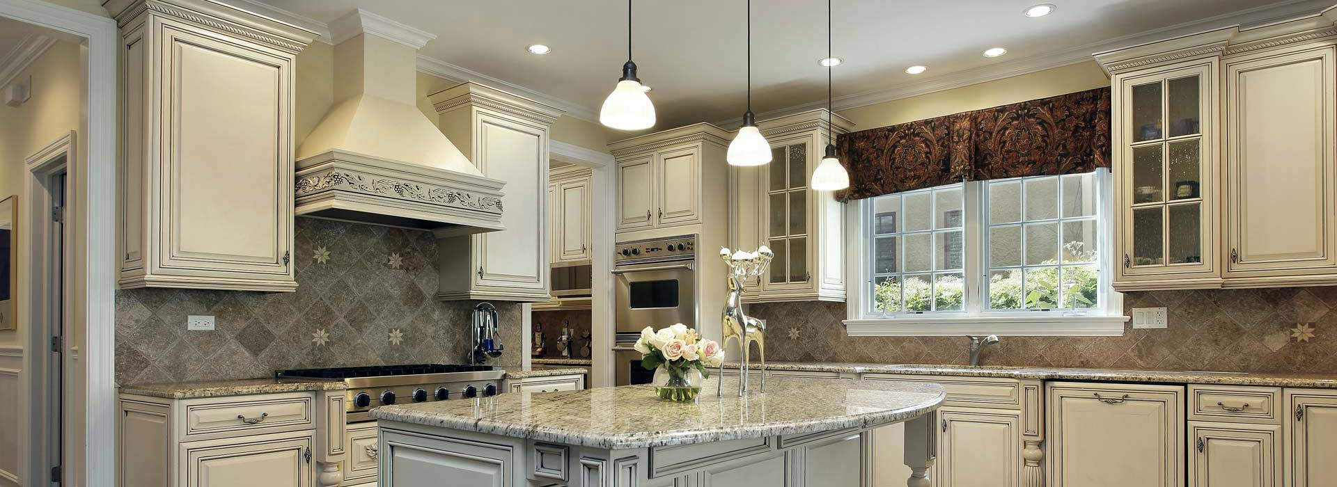remodeling refacing pittsburgh kitchen services