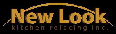 new-look-logo-3