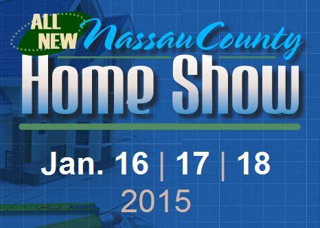 nassau-county-home-show
