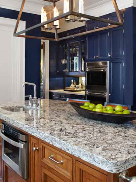 quartz-countertop-long-island-516